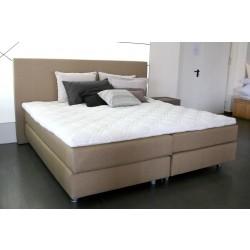 Скандинавско легло KING SIZE