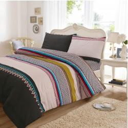 спален комплект Перу