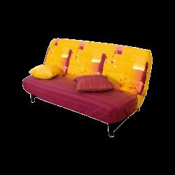 Футон диван