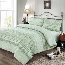 спален комплект Зелена мечта