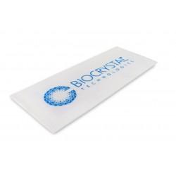 Стелка за матрак/ възглавница , Biocrystal /биокристал/