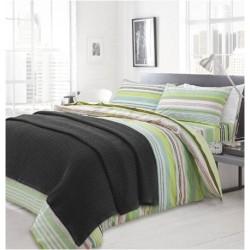 Плетено одеяло Сторм