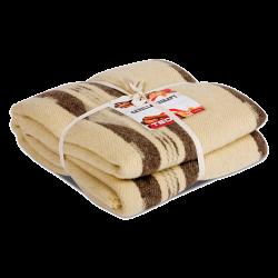 Canella Therapy одеяло