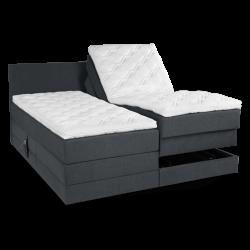 Легло Polaris plus el /Поларис плюс ел/