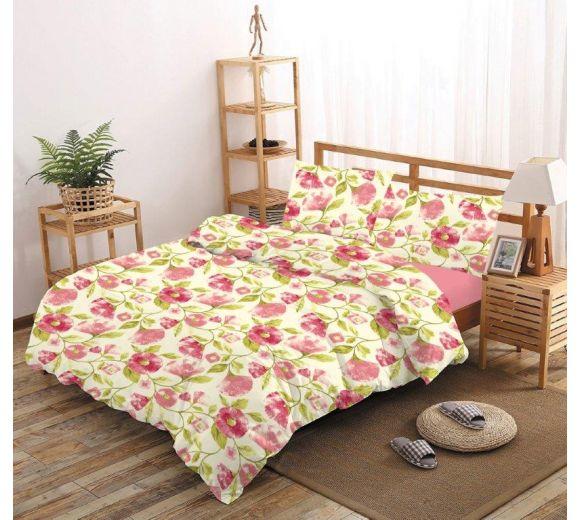 спален комплект Fresh Spring