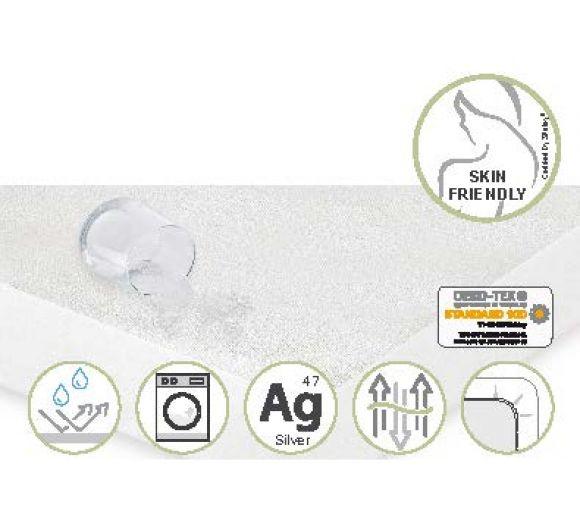 Протектор SAFE&CLEAN 30/40 - 2