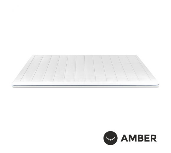 Топ матрак Amber Star / Амбър Стар - топ матрак с кехлибар - 1
