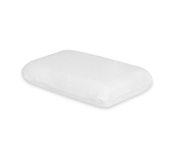 възглавница Bamboo Massage Pillow - 1