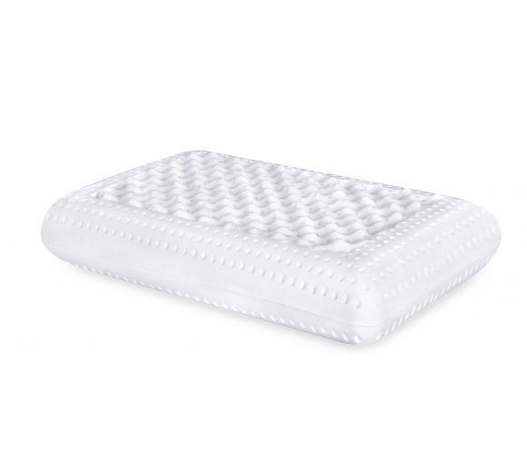 възглавница Bamboo Massage Pillow - 4