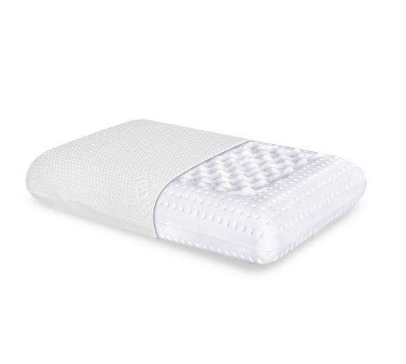 възглавница Bamboo Massage Pillow - 3