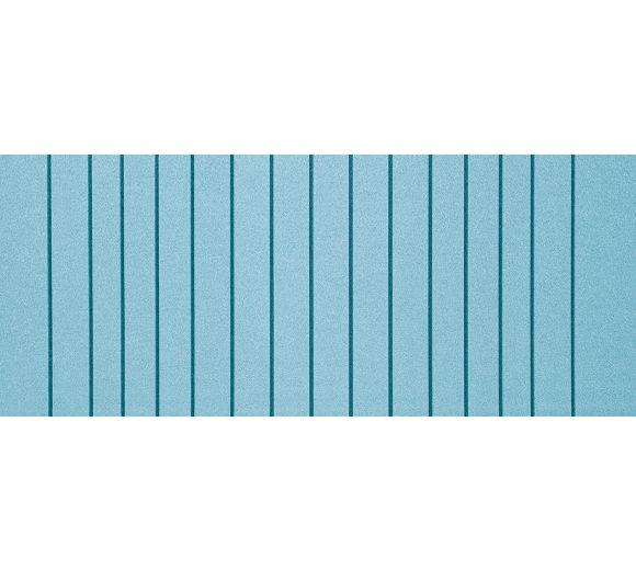 Sleep Genesis представя: двулицев матрак Body Zone - 3