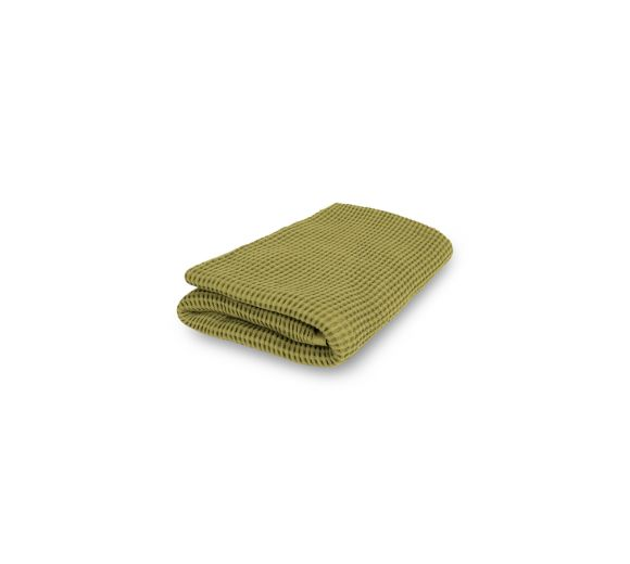 Бебешко памучно одеяло/ покривало - 4