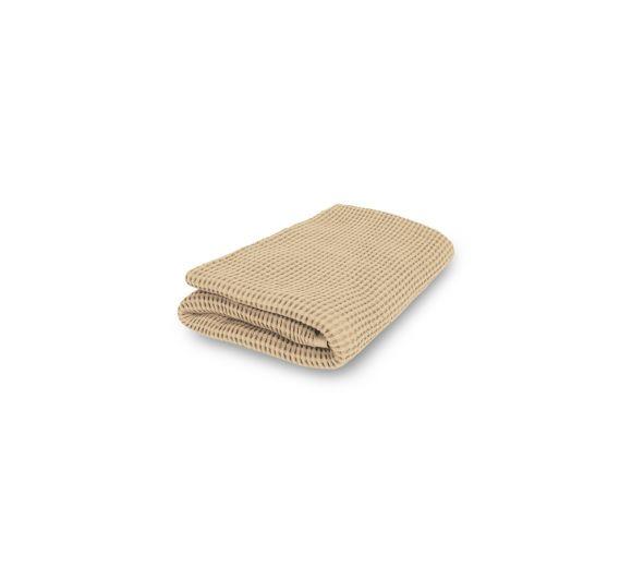 Бебешко памучно одеяло/ покривало - 3