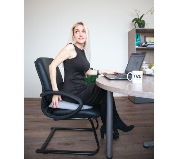 Възглавница за сядане Maxicool /макси куул/ - 2