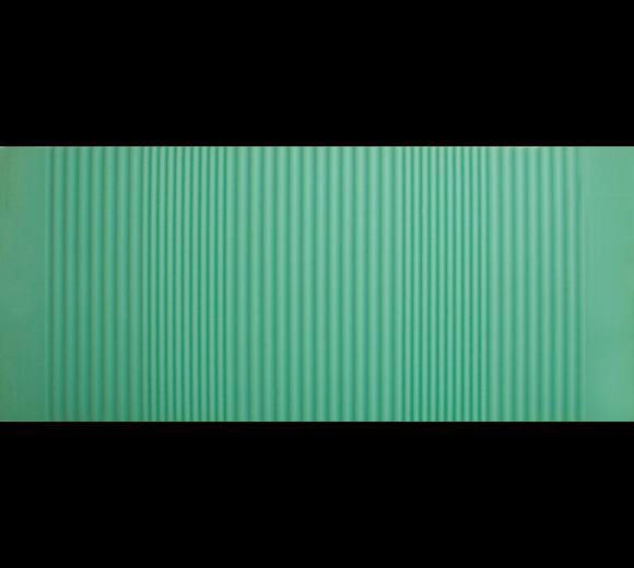 Sleep Genesis представя: ортопедичен двулицев матрак Ergo Disk - 5