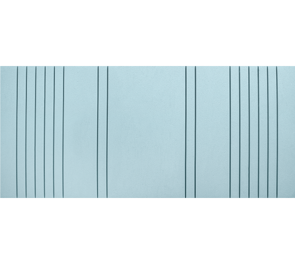 Sleep Genesis представя: двулицев матрак Flex Fit - 6
