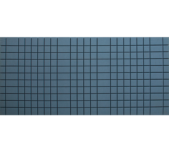 Sleep Genesis представя: двулицев матрак Flex Fusion - 4