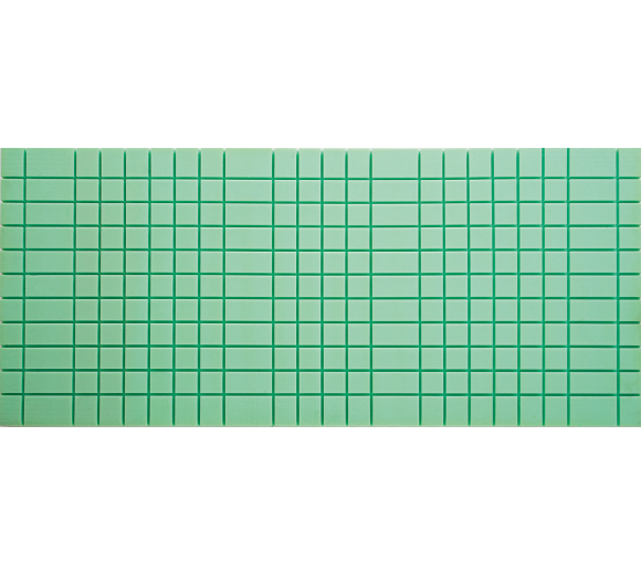 Sleep Genesis представя: двулицев матрак Flex Fusion - 5