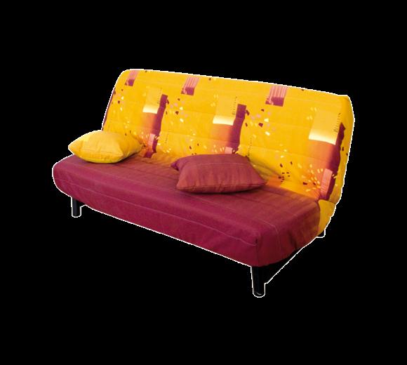 Футон диван - 1