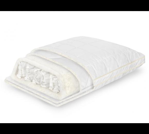 Ортопедична възглавница i-Springs Pillow /ай спрингс пилоу/ - 2