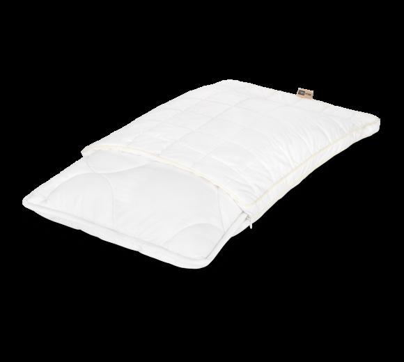 Ортопедична възглавница i-Springs Pillow /ай спрингс пилоу/ - 3