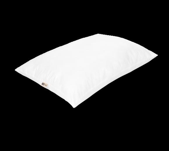 Възглавница COTTON Pillow /котон пилоу/
