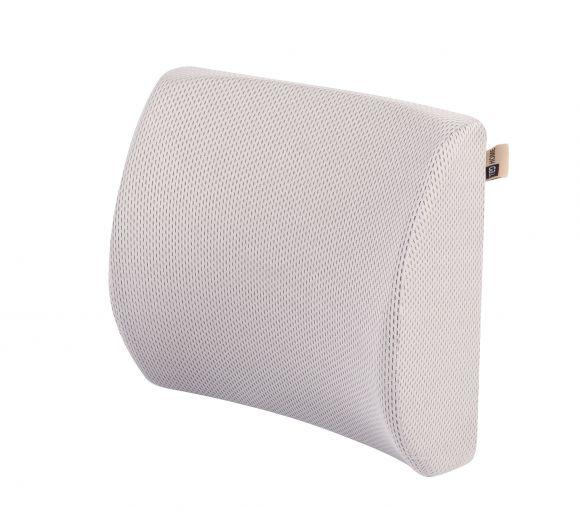 Възглавница за гръб Maxicool Lumbar /макси кул лумбар/ - 1