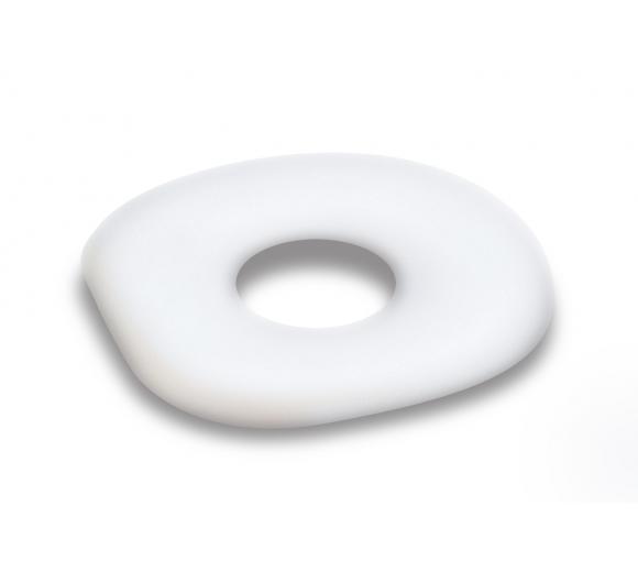 Възглавница за сядане Maxicool /макси куул/ - 5