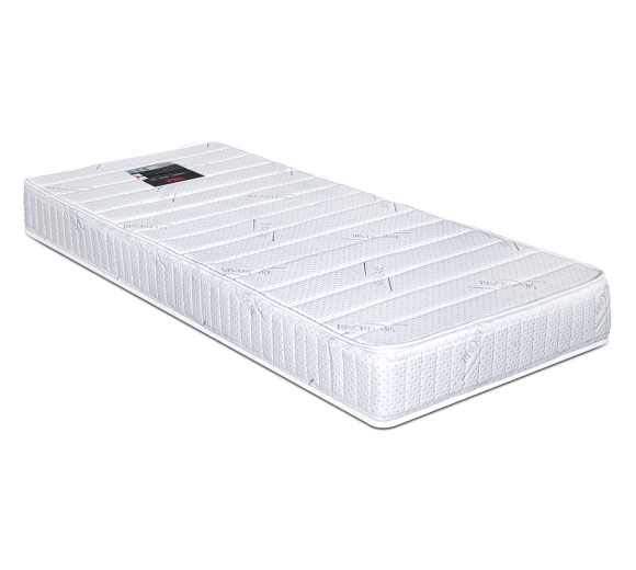 матрак Exclusive Memory Silver / ексклузив мемори силвър / - 1