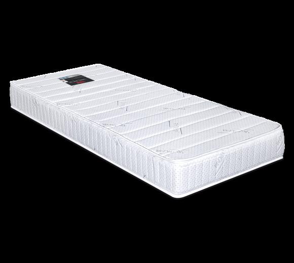 матрак Memory Silver Flex / мемори силвър флекс /, двулицев - 1