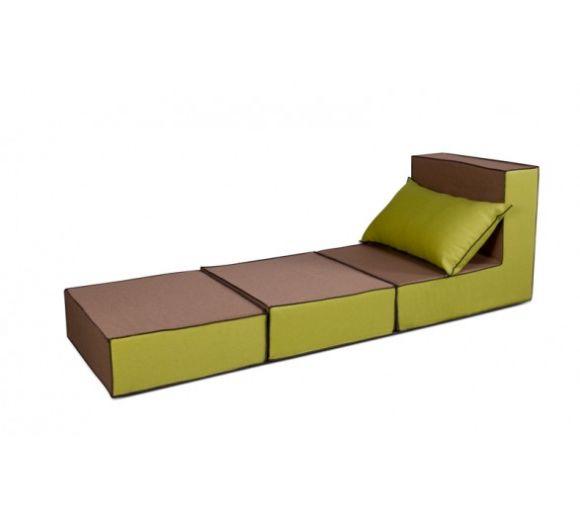 Мулти мебел Cube /кюб/ - 1