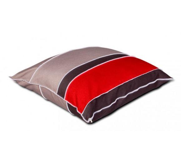 Възглавница за под Smarty Pouf/смарти пуф/ - 2