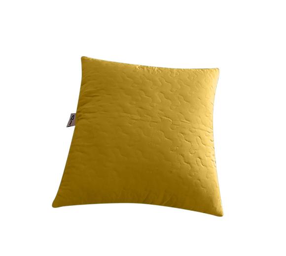Декоративна възглавница - 3