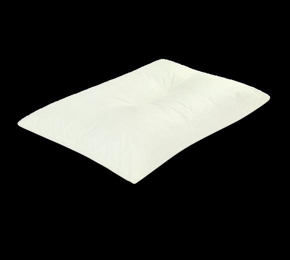 Възглавница Nova Anatomic Pillow /нова анатомик пилоу/