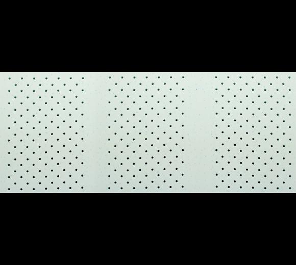 Sleep Genesis представя: двулицев матрак O-Zone + - 5