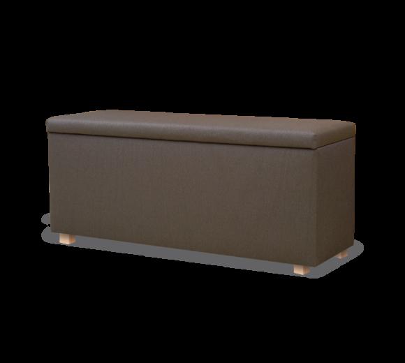 Скрин пейка за спалня - 1