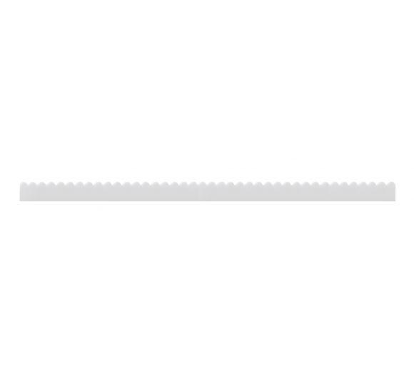 топ матрак Eucalyptus Fresh / Евкалипт Фреш / - 3