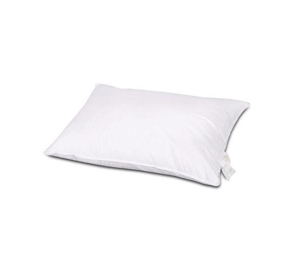Възглавница с гъши пух - 1