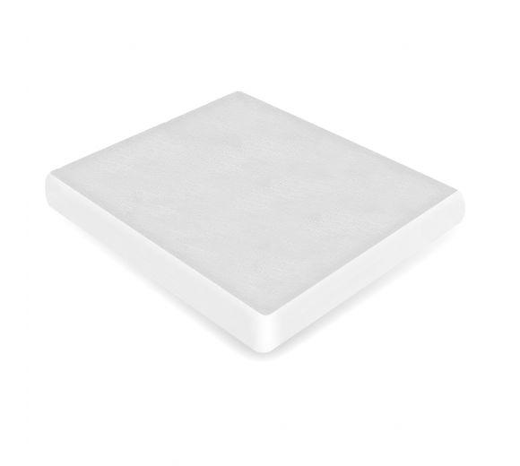 Протектор SAFE&CLEAN 30/40 - 3