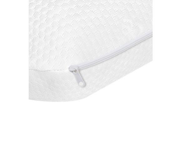 възглавница Bamboo Massage Pillow - 2
