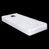 матрак Exclusive Memory Silver / ексклузив мемори силвър /, двулицев