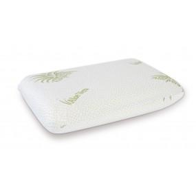 възглавница Aloe Massage Pillow