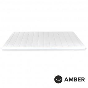 Топ матрак Amber Star / Амбър Стар - топ матрак с кехлибар