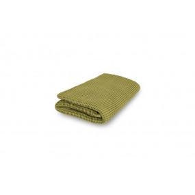 Бебешко памучно одеяло/ покривало
