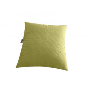 Декоративна възглавница за шалте