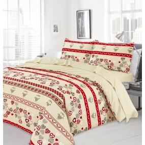 Спален Комплект OWLS
