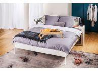 Спален комплект Amber Памучен сатен лукс Urban Mist - 3t