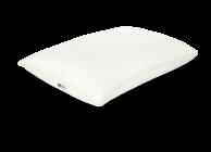 Възглавница BioCrystal Pillow /био кристал пилоу/ - 2t