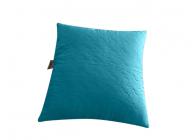 Декоративна възглавница за шалте - 1t