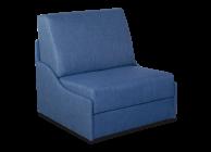 Разтегателен фотьойл Dream - 2t